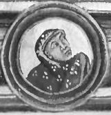 Theophano Skleraina